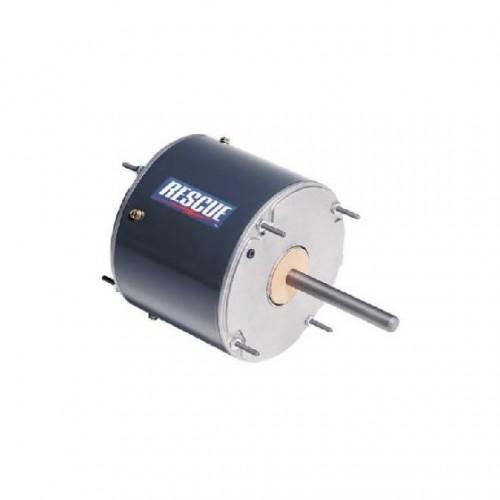 Rescue Condenser Fan Motor 4 Speed