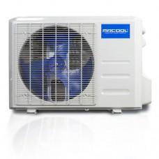 MrCool DIY-36-HP-C-230A Heat Pump Condenser - 2nd Generation