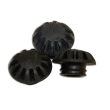 Vibration Isolator for Drain Pan
