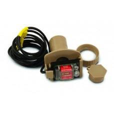 AG-4200E Primary Pan Sensor