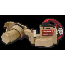 AG-4200M Magnetic Pan Sensor