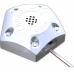 Rectorseal AG-9100 AquaGuard External Audible & Visual Remote Alarm