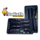 Goliath Series Secondary Drain Pans - Non-Hangable