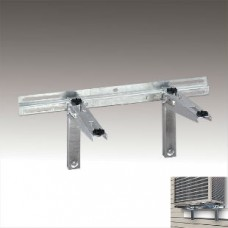 Rectorseal CBZG Under Window Bracket