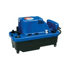 Little Giant Next Generation Pump Without Safety Switch