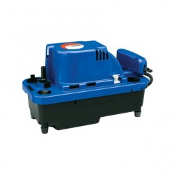 Little Giant Next Generation Pump With Safety Switch