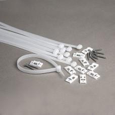 Strap Kit for Linesets - 10 per Bag