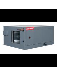 Hydronics - Heating & Cooling