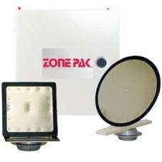 Spacepak AC-ZPMR ZonePak Pro for Metal Round Duct/SmartSeal Duct