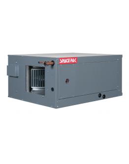 Spacepak ESP2430JB High Efficiency Horizontal 2 - 2.5 Ton Air Handler