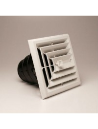Airtec Ceiling Diffusers