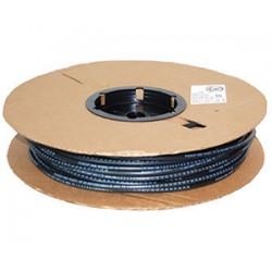Arzel PVC Tubing