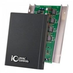 iO HVAC Controls iO-ESP-400 COMPLETE WITH PRESSURE SENSOR