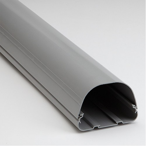 Fortress 4 1 2 Quot X 8 Lineset Ducting