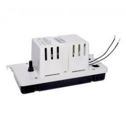 Little Giant Low Profile Condensate Pumps