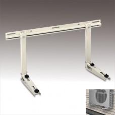 Rectorseal WBB300SS Wall Mounting Mini-Split Condenser Stainless Bracket