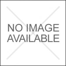 Protech FP-15 Propane Conversion Kit