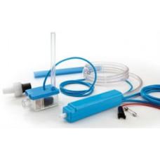 Aspen ASP-MA-230-SP Mini Aqua Condensate Pump - 230v Silent Plus