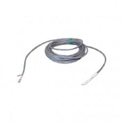 HeatPumpPro LAT/OAT Sensor