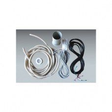 Ductless Accessory Kit - 50'