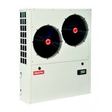 Solstice SE Air to Water Heat Pump SCM060 5 Ton Capacity