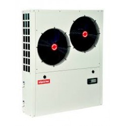 Solstice SE Air to Water Heat Pump SCM036 3 Ton Capacity
