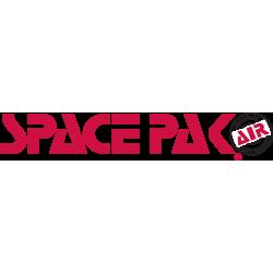 Spacepak 45R20000-110097 Solstice Heat Pump Compressor for 5 ton