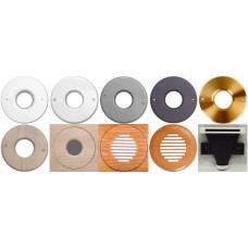 decorative outlet covers - Decorative Outlet Covers
