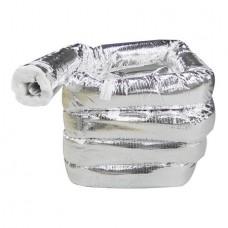 Spacepak AC-ST6-10 Supply R-6 Tubing 10' Length