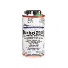 Mars Turbo 200 Universal Run & Start Capacitor Replacement