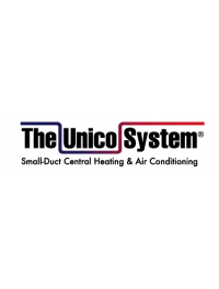 Unico High Velocity Systems