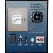 iO HVAC Controls iO-WWDEMO