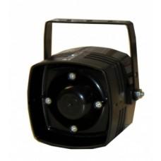 iO HVAC iO-WWS Warning Watchdog Dual Tone Siren
