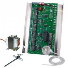 iO HVAC Controls ZP3-HCMS-ESP-KIT 3-Zone Kit