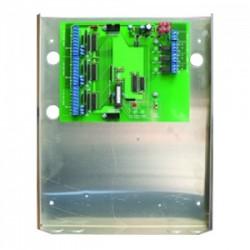 iO HVAC Controls iO-ZP6-EP EXPANSION PANEL FOR IO-ZP6