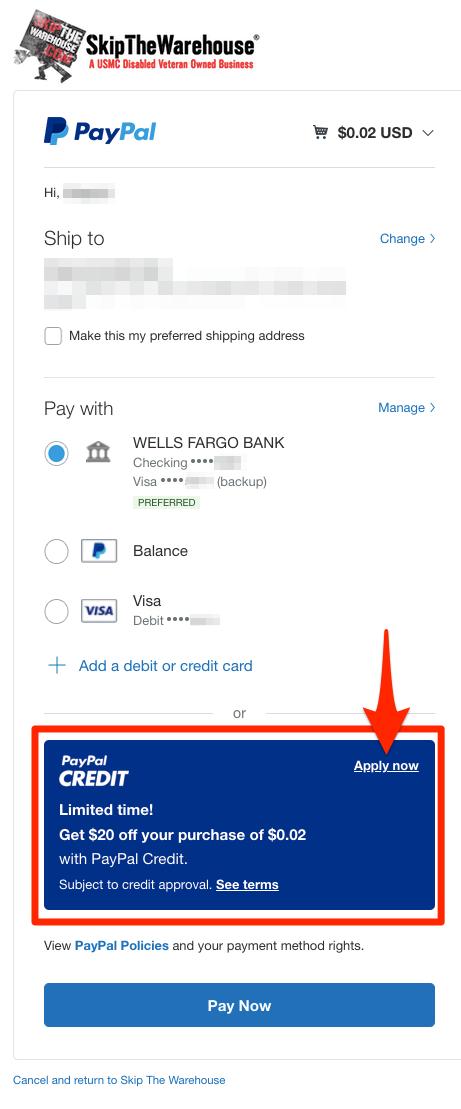 paypal-financing.png