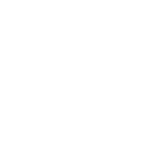 police-badge.png
